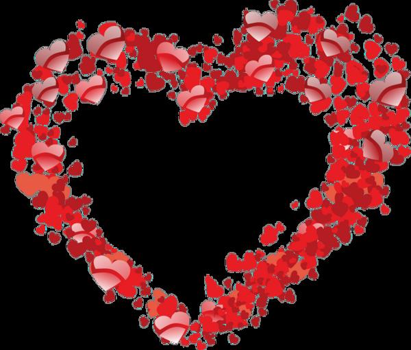 Saint valentin - Image st valentin a telecharger gratuitement ...